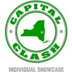 Capital Clash Showcase