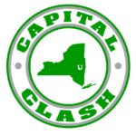 Capital Clash Tournament